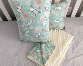Homemade Decorative Pillows