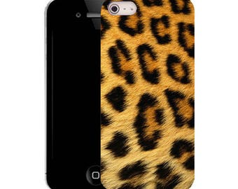 iphone 6 case, iphone 6s case, iphone 5 case, iphone 5s case, iphone 4 case,iphone 4s case,Shock Proof Case