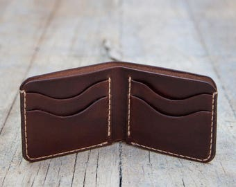 Astor Wallet