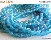 20% Clearance SALE Czech Glass Firepolished Faceted 4mm Beads Teal/Pink 50 (G - 51)