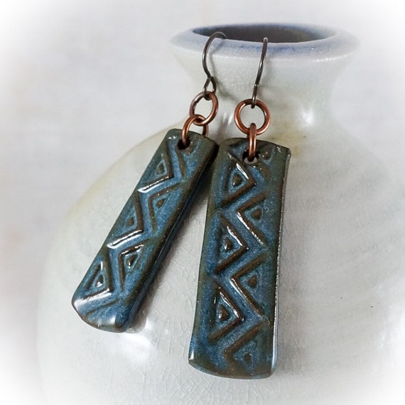 PathwayEarrings