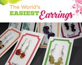 TUTORIAL: World's Eas...