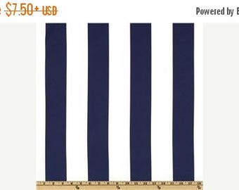 """ON SALE STRIPED Centerpiece Colors- Table Rounds and Squares, 12-36"""", navy blue, red, grey, yellow, pink, black, Wedding, Bridal, Nautical,"""