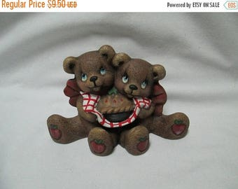 50% Off November Bears of the Month