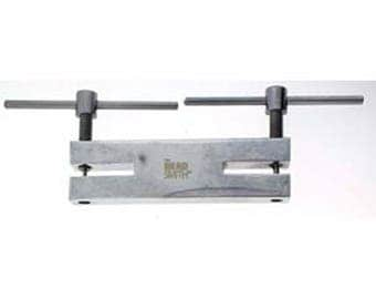 Hole Punch Tool 2 Hole Beadsmith 1.5mm and 2mm Holes
