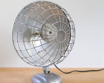 Electric Heater Etsy