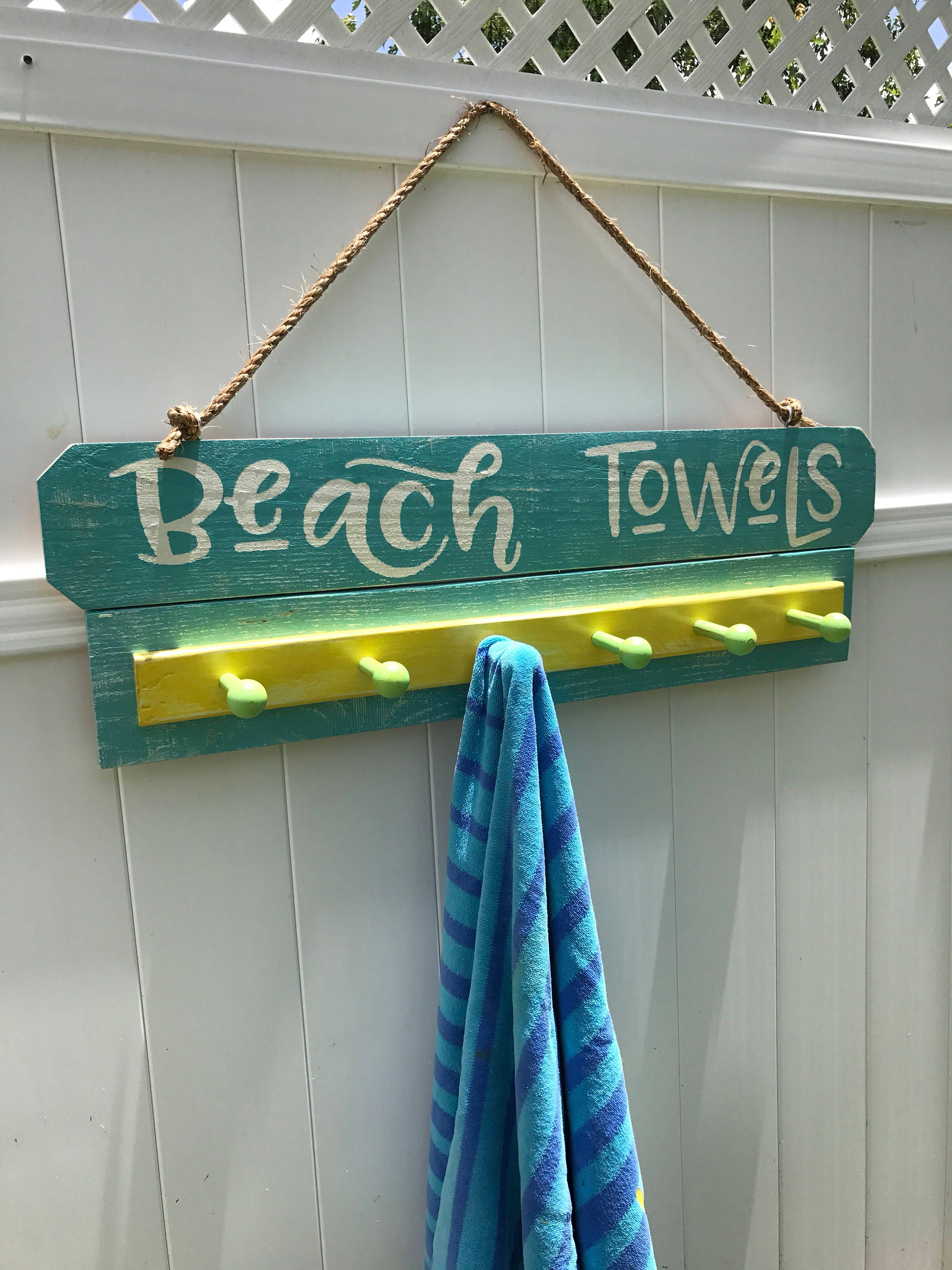beach towel beach towel rack beach towel hooks beach towel. Black Bedroom Furniture Sets. Home Design Ideas