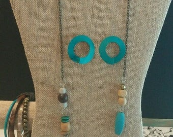 super sale necklace sets