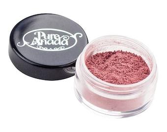Camellia Loose Mineral Blush