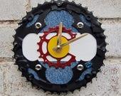 I Bike Colorado Recycled ...