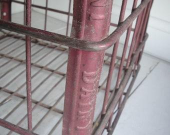 Wire Planter Etsy