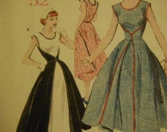 Vintage Patterns--Multi Sizes -- 40-70% off Patterns n Books SALE