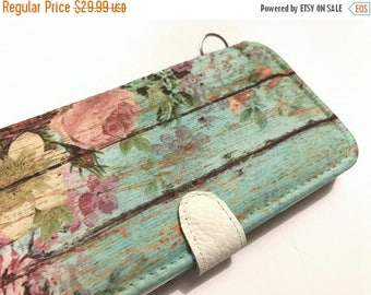 Shabby Aqua iPhone 4 iPhone 4 case iPhone 4 wallet iPhone 4 cover apple iPhone 4 hot iPhone 4 hot iPhone 4 case iPhone 4 5 6  iPhone 4