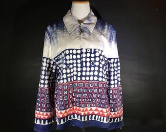 Vintage St. John Sport Jacket by Marie Gray