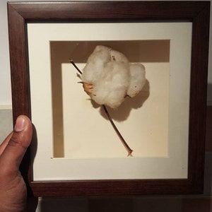 Buyer photo Satinder Chumber, who reviewed this item with the Etsy app for Android.