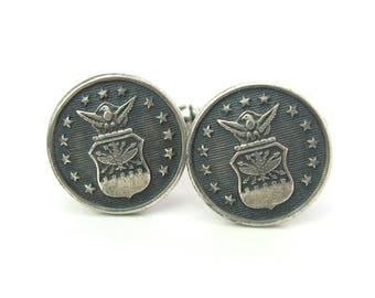 Dating n s meyer inc new york cufflinks