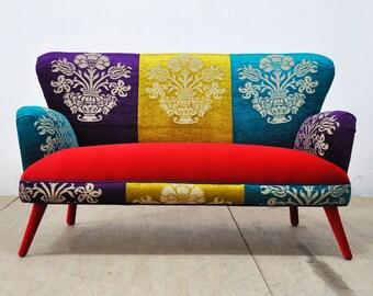 Gobelin 2-Seater Sofa