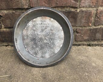 Ovenex Pie Pan