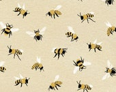 Save Our Bees - Bees Natural from Studio E