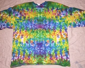 5947 Adult 2XL 6.1 Ultra Cotton Long Sleeve