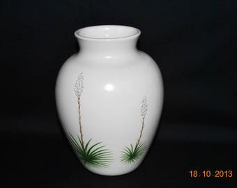 Carena Pottery Vase