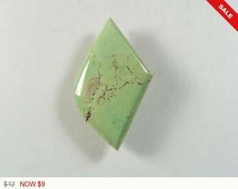 Lemon Chrysoprase Cabochon, 20x34x4.2, designer cabochon, gemstone cabochons, flat back cabochons, natural stone cabochons (lc42171)