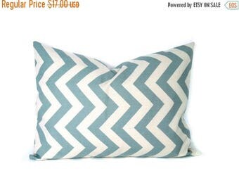 15% Off Sale Pillows Lumbar Pillow Cover Travel Pillow 12x18 Pillow Covers Decorative Pillows Accent Pillows Home Decor Country  Accent Pill