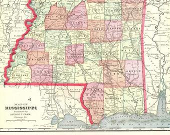 Httpsimgetsystaticcomilx - State of mississippi map