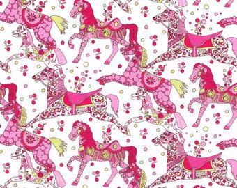 My Little Pace A - Liberty London tana lawn fabric
