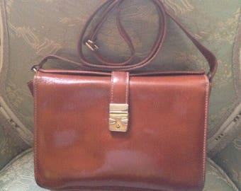 Vintage nordstrom handbag