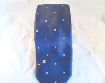 Pokeball Skinny Tie