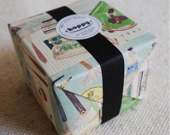 Hoppy Mini Box Map Series 4713077970775 Art 2