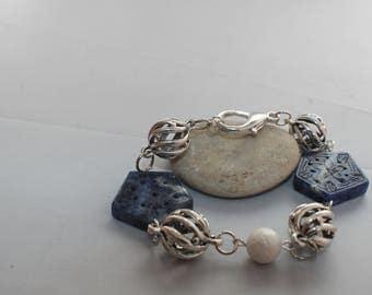 Women fashion Beads Bracelet