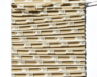 Safe Ladder Shroud Tape 330 Yards