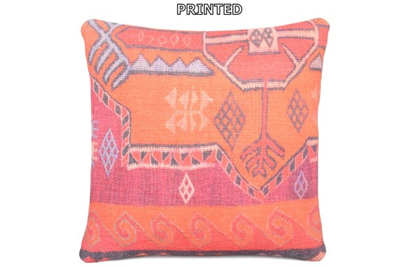 Throw Pillows Bulk : 18x18 modern decorative pillow wholesale throw pillow