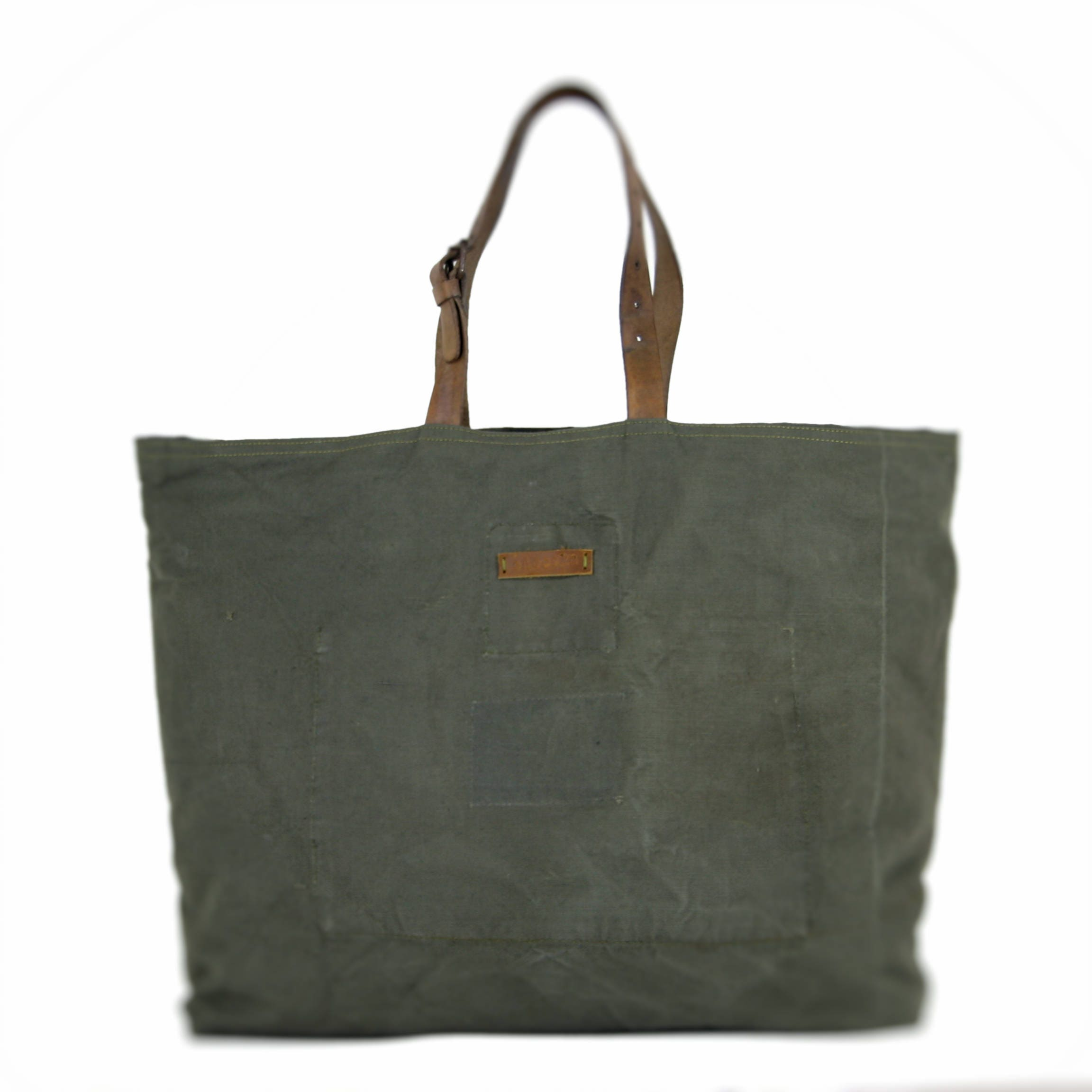 a4a392efcbff6 Canvas Tote Bags With Zip | Stanford Center for Opportunity Policy ...
