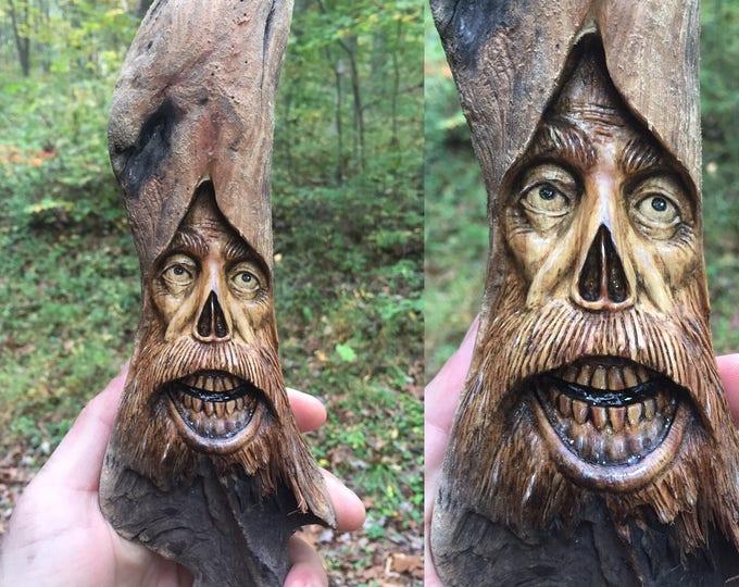 Spirit Halloween Wall Decor : Joshcarteart
