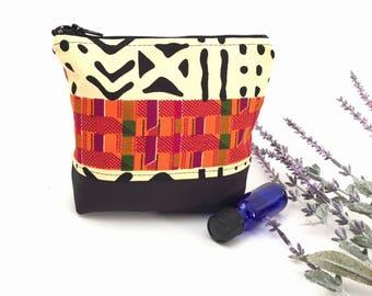 Essential oil bag, essential oil case, essential oil storage, essential oil carrying case, essential oil storage bag, travel oil case