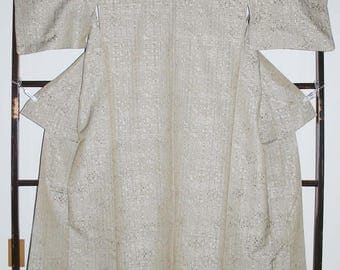 kimono robe, Japanese Kimono Robe, Kimono Dress, Kimono Dressing Gown, Wedding Kimono, Vintage Kimono, Bridesmaid robe, japan kimono
