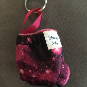 Buyer photo Cassie Livermore, who reviewed this item with the Etsy app for iPhone.