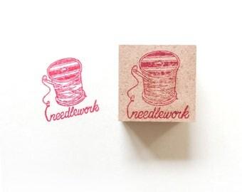 Unclecat's stamps No.14