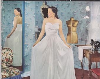 Sewing Book Singer Dressmaking Guide Vintage 1947 Singer Sewing Machine Company