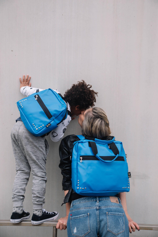 Toddler Bag Preschool Kids Travel Birthday Gift Mini