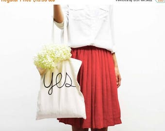 20% OFF SUMMER SALE/ hand screen printed cotton shopping bag hand screen printed cotton bag