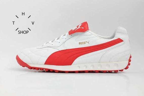 3d68aea20cbc puma avanti shoes-Consegna sempre gratuita!