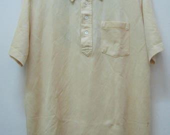 Vintage!!! Van JAC POLO. WaWWW!!! Very Cheap