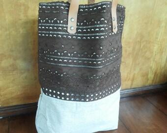 Handmade bags, ethnic bag, Tribal bag, Women bag, boho bag, tribal belly dance bag