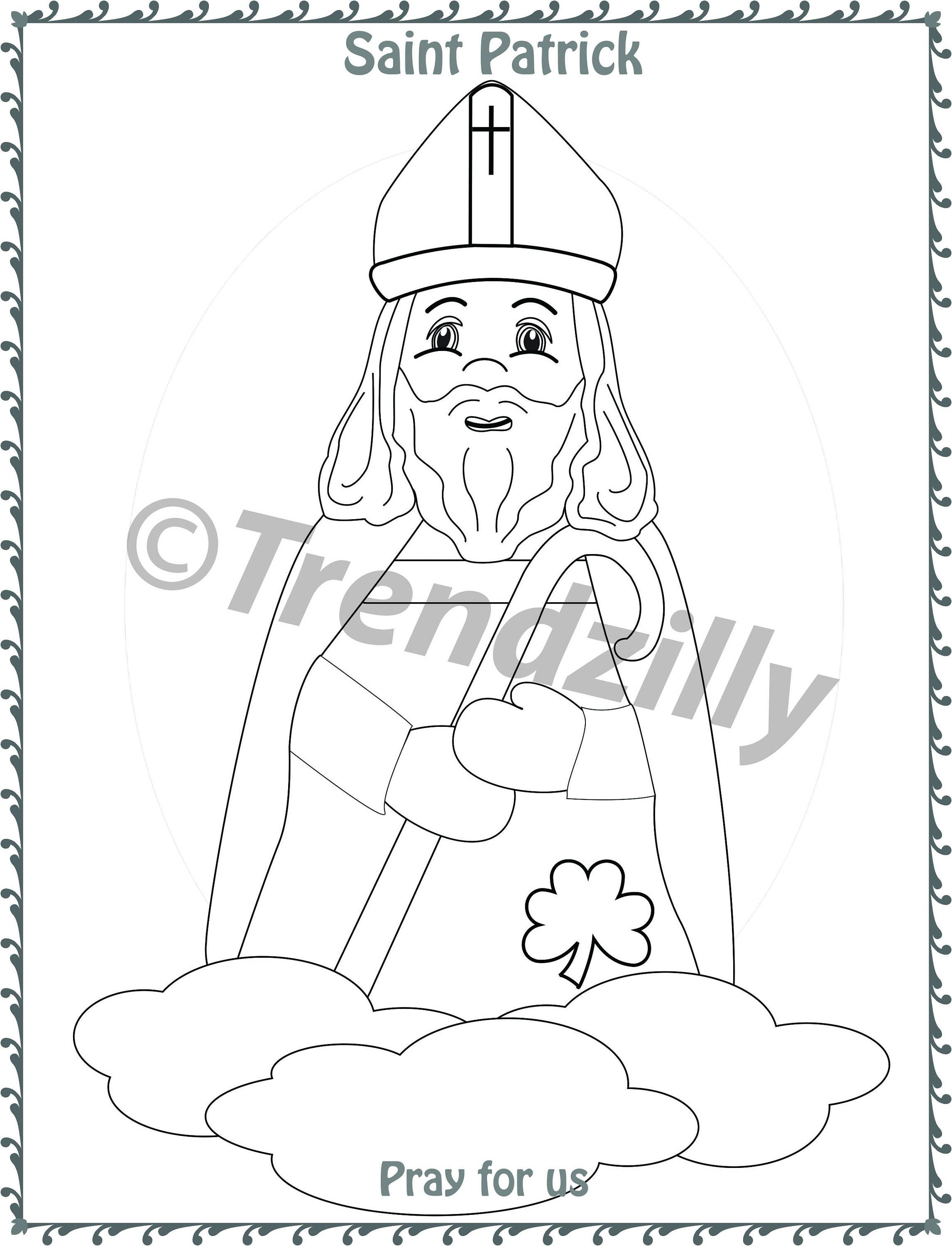 Coloring book download zip -  Coloring Book Printable Download 1