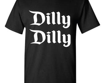 Dilly T-shirt