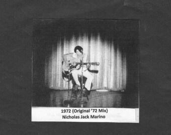 The 1972 Album
